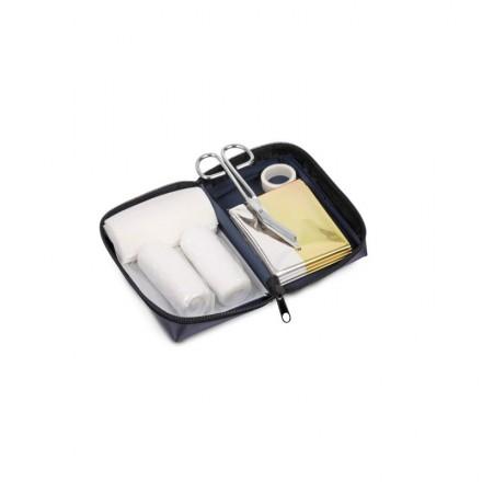 Oj Kit Pronto Soccorso Aid Moto Kit M104