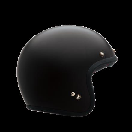 Bell casco Custom 500