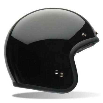 Bell Casco Custom 500 DLX