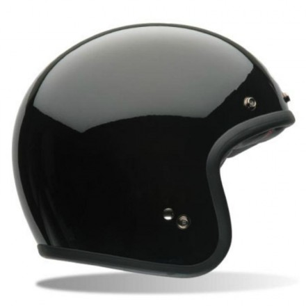 Bell Custom 500 DLX Helmet