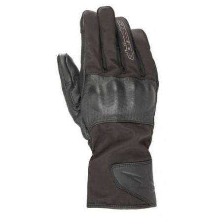 Alpinestars  Tourer 6 DS Glove