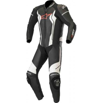 Alpinestars Tuta intera in pelle Gp Force