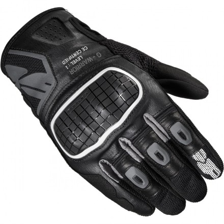 Spidi G-Warrior glove