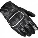 Spidi G-Warrior glove - 026 Black