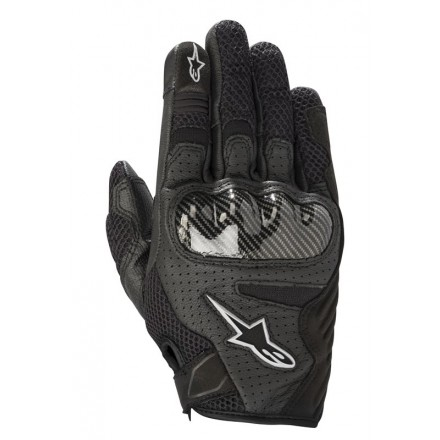 Alpinestars Stella SMx-1 AIr V2 Glove
