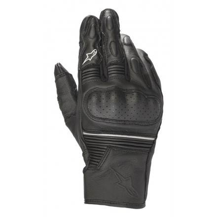 Alpinestars Axis Leather Glove