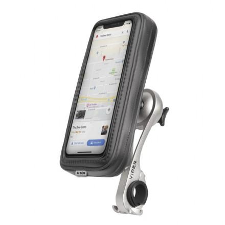 Sbs universal smartphone support