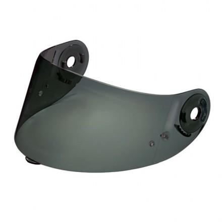 X-Lite visiera per casco X-803/802/702/661