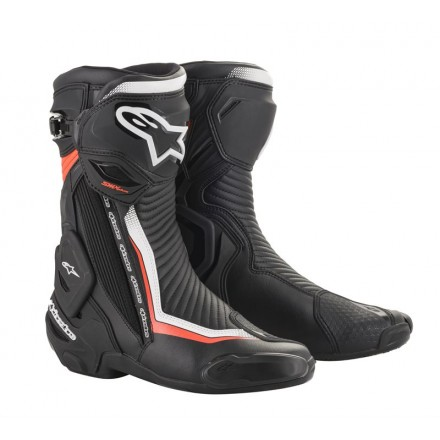 Alpinestars Smx Plus V2 Boot