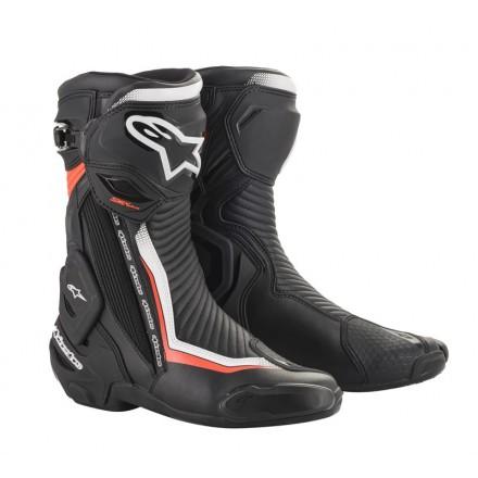 Alpinestars  Smx Plus V2 Boot