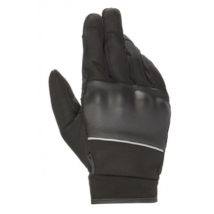 Alpinestars C- vented Air glove