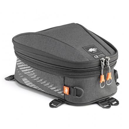 Kappa saddle bag or paramotor AH203