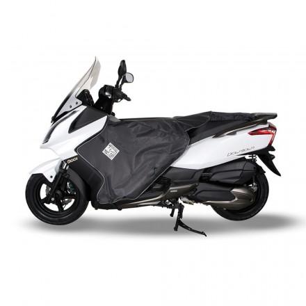 Tucano urbano coprigambe scooter termoscud® R078-X