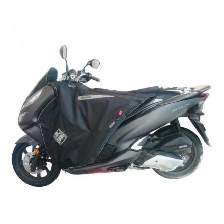 Tucano urbano coprigambe scooter termoscud® R202-X