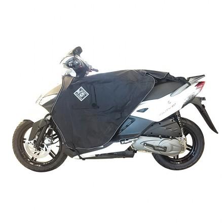 Tucano urbano coprigambe scooter termoscud® R179-X