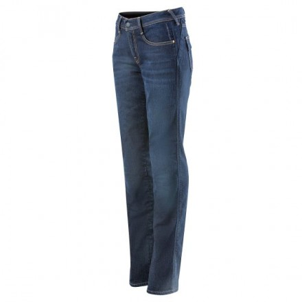 Alpinestars Jeans donna Stella Angeles