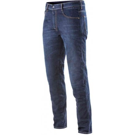Alpinestars jeans uomo Radium