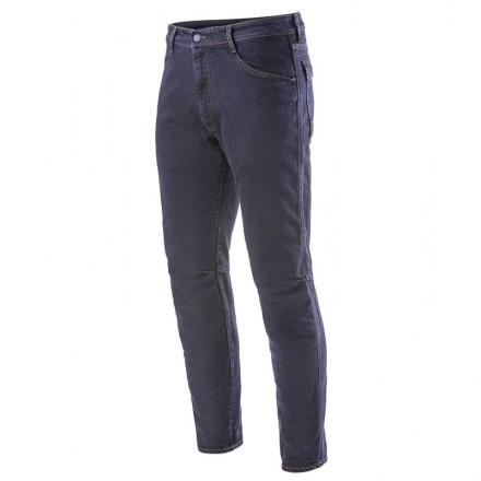Alpinestars Jeans uomo Alu