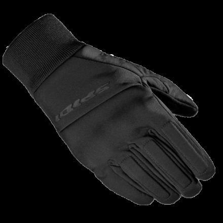 Spidi  Metro Windout Gloves