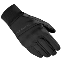 Spidi Metro Windout glove