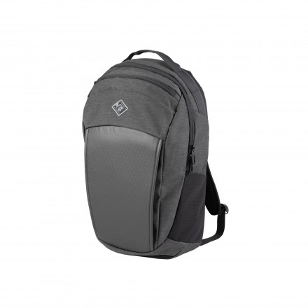 Tucano Urbano Go Pack -BackPack