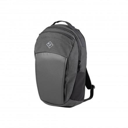 Tucano Urbano Go Pack -BackPack