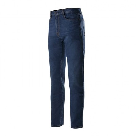 Alpinestars jeans uomo Copper V2