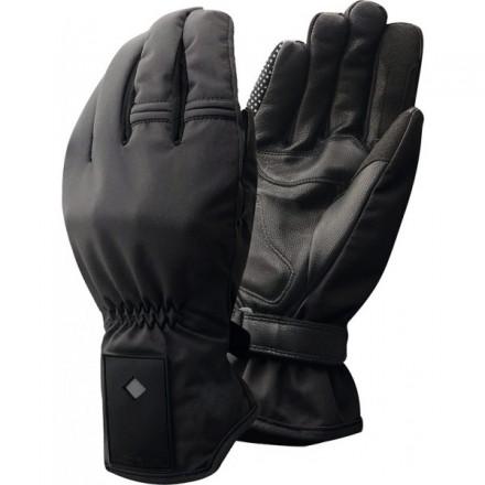 Tucano Urbano  Wagner Gloves