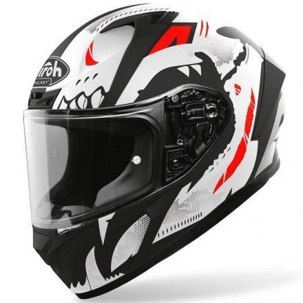 Airoh Valor - Nexy helmet