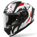 Airoh casco integrale Valor Nexy - Matt