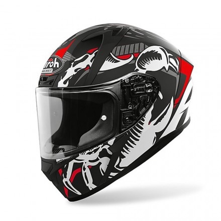 Airoh casco Valor - Claw