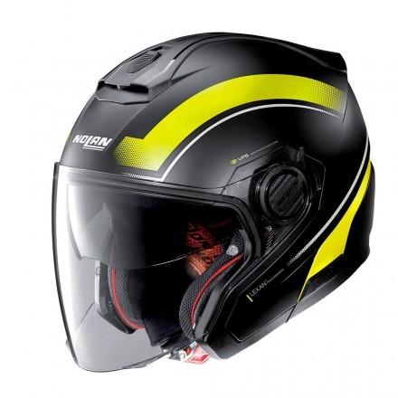 Nolan casco N40-5 Resolute