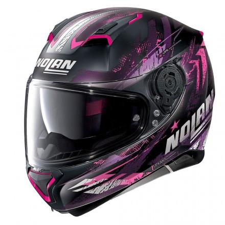 Nolan casco N87 Carnival