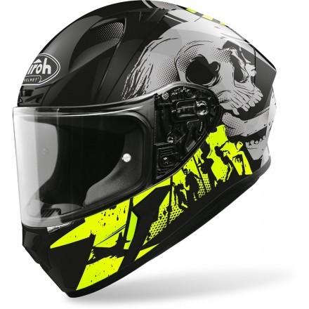 Airoh Valor - AKuna Helmet