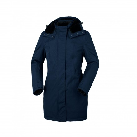 Tucano Urbano Miss Lady Jacket