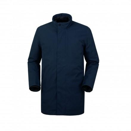 Tucano Urbano Scala jacket