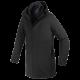 Spidi Beta Evo Light H2Out jacket