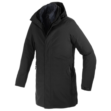 Spidi Beta Evo Light H2Out jacket