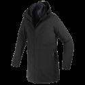 Spidi Beta Evo Light H2Out jacket - Black