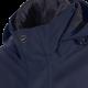 Spidi giacca Beta Evo Light H2Out