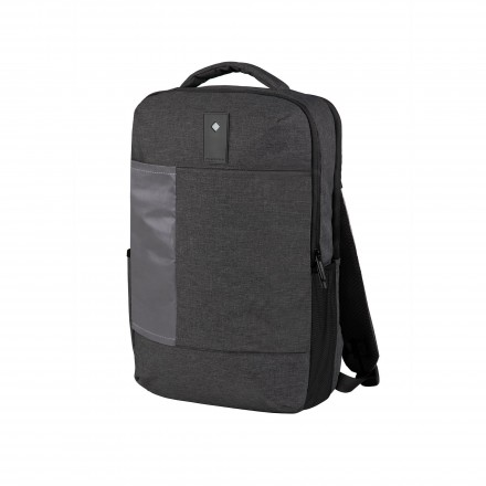 Tucano Urbano zaino Smart Pack