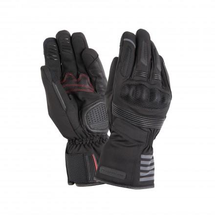 Tucano Urbano WRK glove