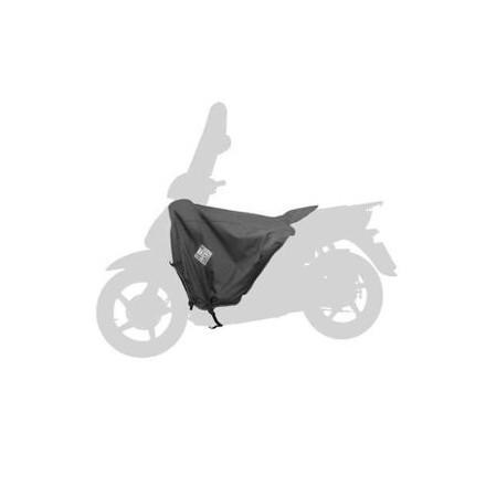 Tucano Urbano coprigambe scooter Termoscud® R209 X