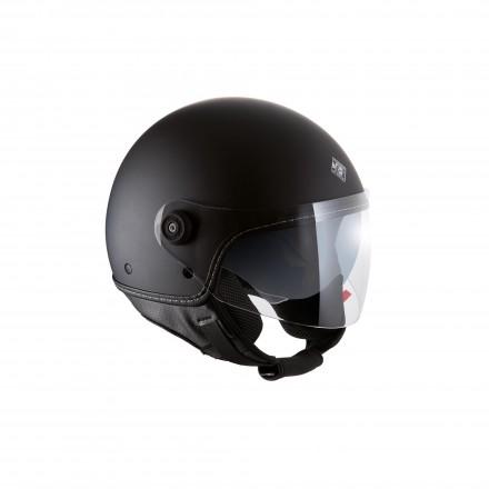 Tucano Urbano El'Mettin helmet
