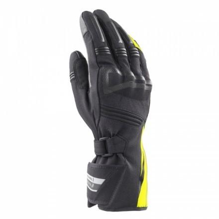 Clover Wrz 3 glove