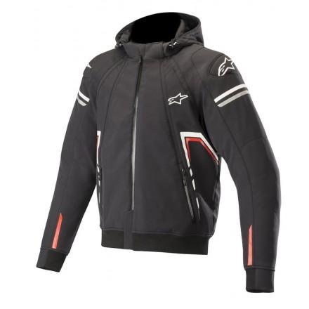 Alpinestars giacca uomo Sektor Tech Hoodie
