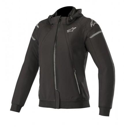 Alpinestars giacca donna Stella Sektor Tech Hoodie