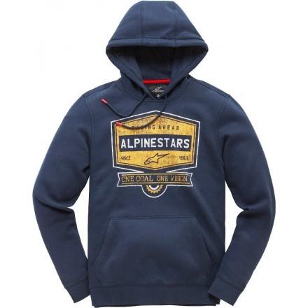 Alpinestars Felpa Spring Diner Fleece
