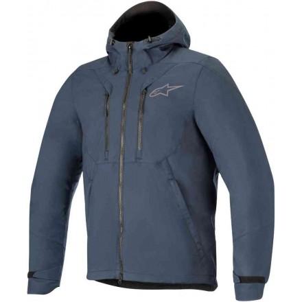 Alpinestars Domino Tech Hoodie jacket