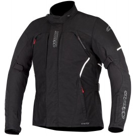 ALPINESTARS giacca ARES GORE-TEX® nero